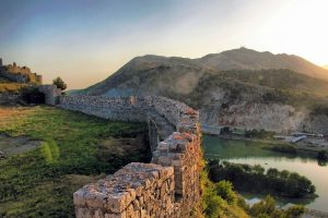 rozafa_castle