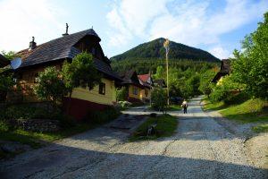 slowakei-museumsdorf-vlkolinec