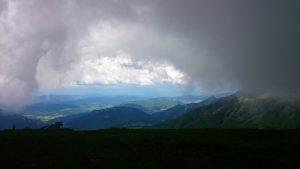 slowakei-kleine-fatra